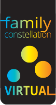 Family Constellation Virtual
